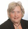 Councillor Heather Goddard